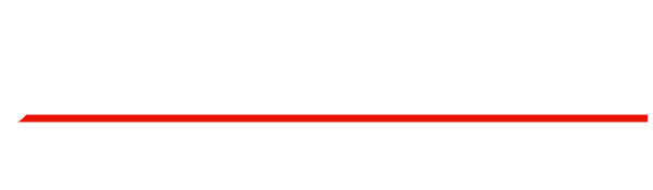 Joe Rizza Collision Center